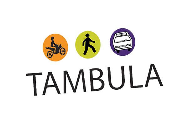 P_Tambula